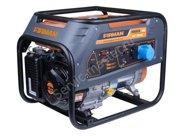 Генератор бензиновый FIRMAN RD-7910