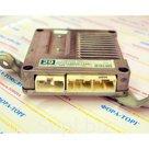 Блок управления МКПП Corolla 2006- Б/У, номер детали: 89530-12290