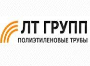 Эмаль аэроз.ун.белая термостойкая КУДО KU-5003 0,52л        1/12