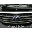 РЕШЁТКА РАДИАТОРА Lexus RX 400, 05-08г. Б/У, номер детали: 53101-48110