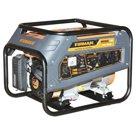 Генератор бензиновый FIRMAN RD-2910