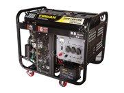 Генератор бензиновый FIRMAN FPG-12010E