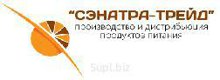 Жевательный мармелад HARIBO Стармикс 155г/30   НОВИНКА