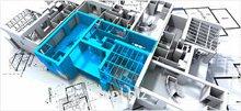 Технический план здания/замер + формирование технического плана